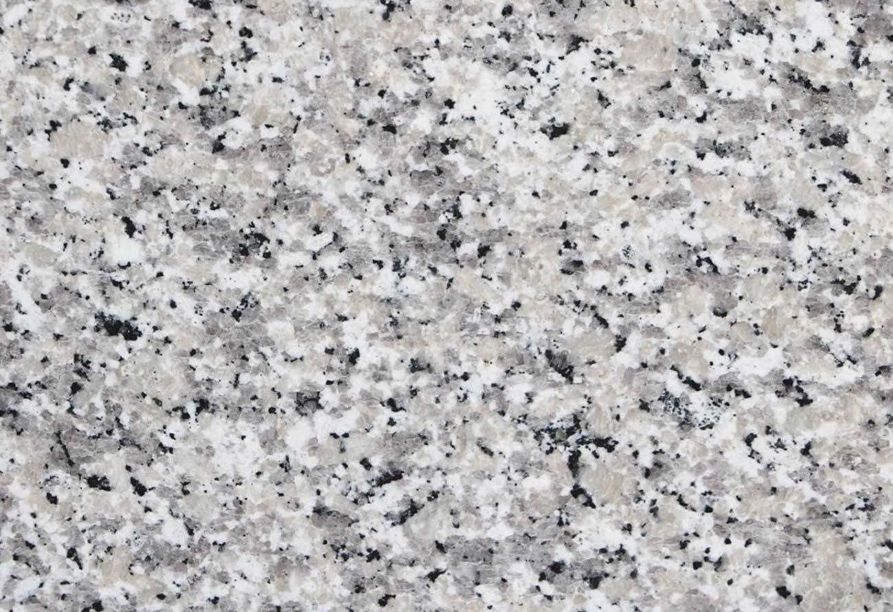 cave-giovanna-granito-bianco-sardo