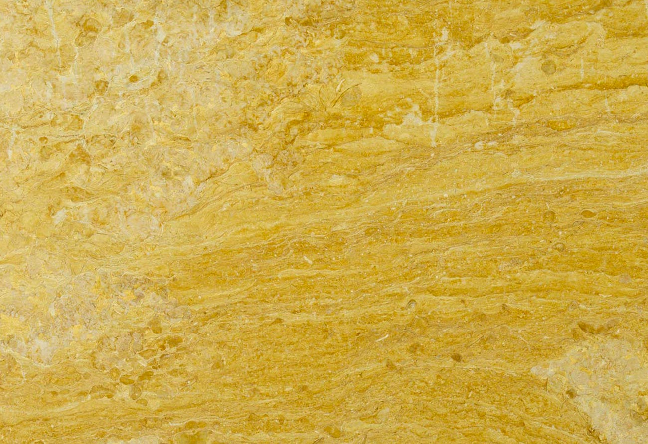 cave-giovanna-giallo-monforte