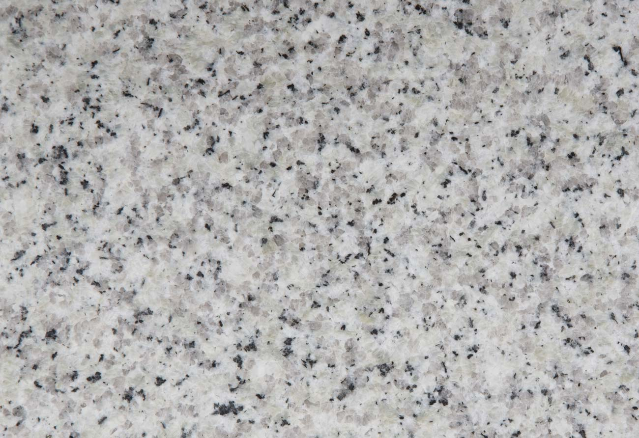 cave-giovanna-granito-bianco-montorfano